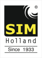 SIM Holland - Since 1933