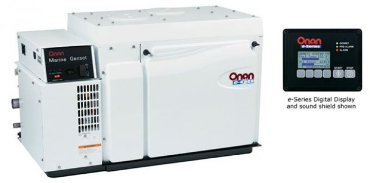 SIM-Holland-Generatoren-en-Aggregaten-Onan-E-series-17.5-MDKBR-sound-shield-en-e-series-display-marine-generator