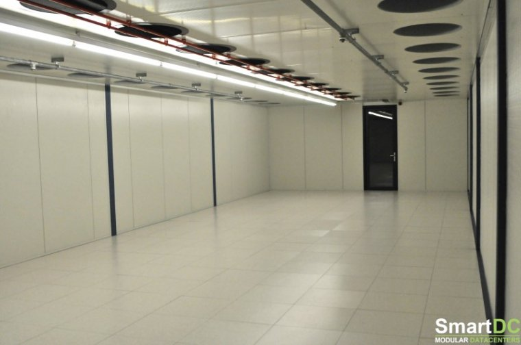 SmartDC-Datacenter-private-suite