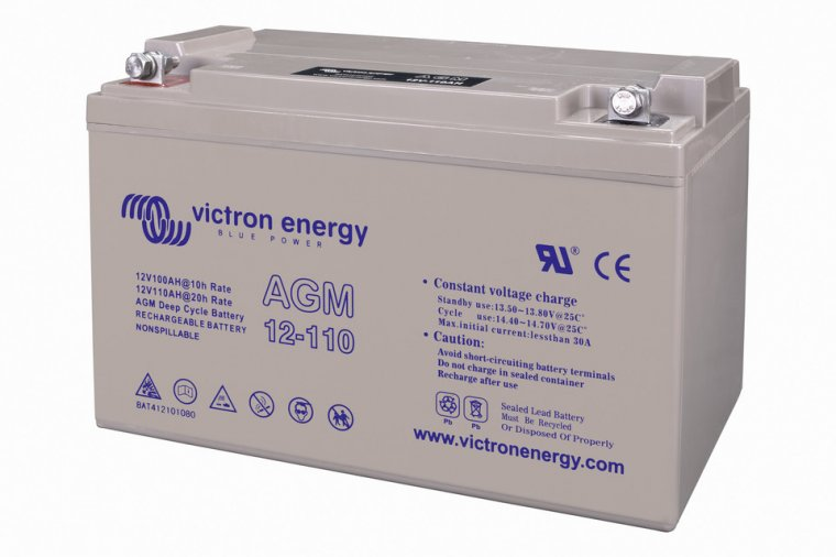 Victron_12V_110Ah_AGM_Deep_Cycle_Battery_accu